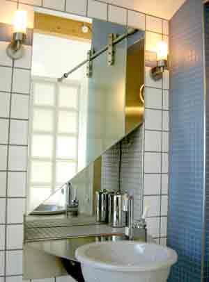 traum apartment in oberursel bei frankfurt. Black Bedroom Furniture Sets. Home Design Ideas
